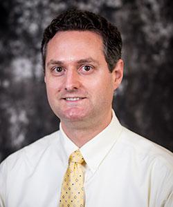 Dr.-Brian-Chopko