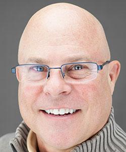 Dr.-Dan-Blumberg