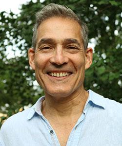 Dr.-George-Bonanno
