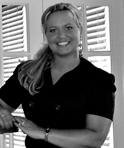 Dr.-Renee-Kosor